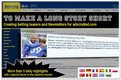 To make a long story shirt - admiralbet.com